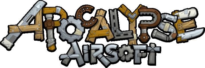 Apocalypse Airsoft